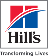 Hills Pet Nutrition Logo